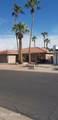 10831 Sunnydale Drive - Photo 4