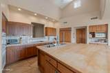 7021 Stagecoach Pass Road - Photo 19