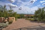 7021 Stagecoach Pass Road - Photo 34