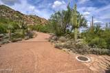 7021 Stagecoach Pass Road - Photo 35