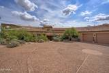 7021 Stagecoach Pass Road - Photo 36