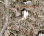7021 Stagecoach Pass Road - Photo 37
