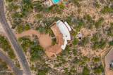 7021 Stagecoach Pass Road - Photo 4