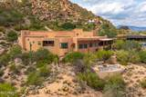7021 Stagecoach Pass Road - Photo 8