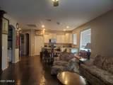 4326 Heyerdahl Drive - Photo 4