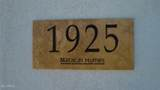 1925 La Costa Drive - Photo 59