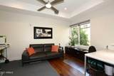 6166 Scottsdale Road - Photo 13