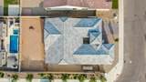 2056 Sagittarius Place - Photo 46
