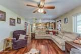 11314 Southern Avenue - Photo 18