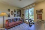 1023 Boulder Drive - Photo 30