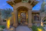 1023 Boulder Drive - Photo 4