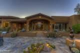 1023 Boulder Drive - Photo 50