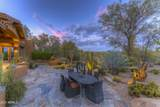 1023 Boulder Drive - Photo 58