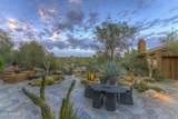 1023 Boulder Drive - Photo 60