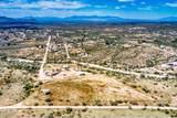 2618 Roadrunner Ridge - Photo 37