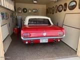 683 Desert Valley Drive - Photo 20