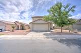 12049 Aster Drive - Photo 1