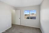 12049 Aster Drive - Photo 13
