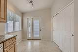 1425 Cathedral Rock Drive - Photo 15
