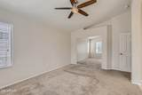 1425 Cathedral Rock Drive - Photo 19