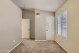 1425 Cathedral Rock Drive - Photo 24