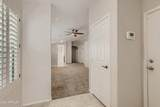 1425 Cathedral Rock Drive - Photo 4