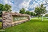 4169 Morrison Ranch Parkway - Photo 45