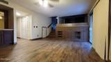 15816 30th Avenue - Photo 3