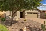 362 Red Mesa Trail - Photo 2