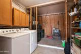929 Commonwealth Place - Photo 22