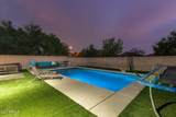 10789 Yearling Road - Photo 41
