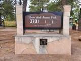 3249 Leupp Drive - Photo 17