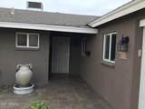 8313 Rancho Vista Drive - Photo 20