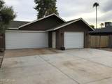 8313 Rancho Vista Drive - Photo 21