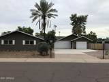 8313 Rancho Vista Drive - Photo 22