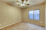 12814 Mulberry Drive - Photo 10