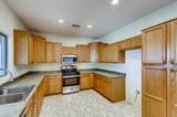 12814 Mulberry Drive - Photo 12
