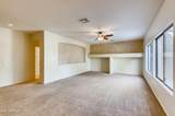 12814 Mulberry Drive - Photo 14