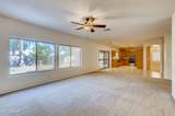 12814 Mulberry Drive - Photo 15