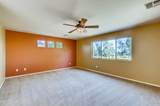 12814 Mulberry Drive - Photo 17