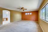 12814 Mulberry Drive - Photo 18