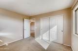 12814 Mulberry Drive - Photo 22