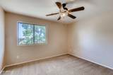 12814 Mulberry Drive - Photo 23