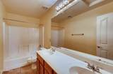 12814 Mulberry Drive - Photo 25