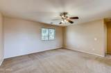 12814 Mulberry Drive - Photo 26