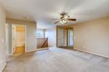12814 Mulberry Drive - Photo 27