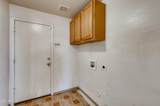 12814 Mulberry Drive - Photo 30