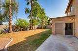 12814 Mulberry Drive - Photo 31