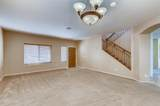 12814 Mulberry Drive - Photo 6