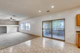 12814 Mulberry Drive - Photo 8